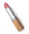 Rouge à lèvres nacré n° 204 rouge rosé Couleur Caramel