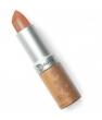 Rouge à lèvres nacré n° 210 brun rosé Couleur Caramel