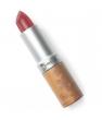 Rouge à lèvre glossy n° 234 bois de rose Couleur Caramel