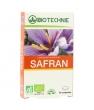 Safran bio 30 comprimés Biotechnie
