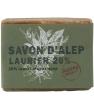 Savon d'Alep Laurier 20% Aleppo Soap 200 Tade