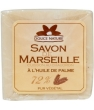 Savon de Marseille Blanc Douce Nature