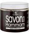 Savon Noir Hammam neutre à l'huile d'Olive Naturado