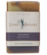 Savon Provence au Lavandin Lilly Des Bulles