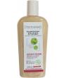 Shampoing cheveux colorés et décolorés Argile blanche Dermaclay