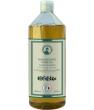 Shampoing familial à l'huile essentielle de Lavandin L artisan Savonnier Hygiène