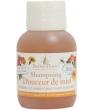 Shampoing douceur de miel 30% de miel Grand cru Ballot Flurin