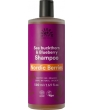Shampoing Nordic Berries Cheveux normaux Urtekram