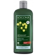 Shampooing Sensitif à l'acacia bio Logona