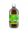 Silicium G5 siliplant liquide Silicium G5 Loic Le Ribault