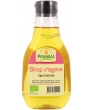 Sirop d'Agave Primeal