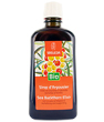 Sirop d'Argousier riche en vitamine C naturelle Weleda