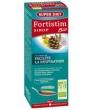 Sirop Fortistim Mauve Respiration Super Diet