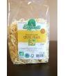 Spaghetti nids aux œufs Lazzaretti