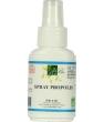 Spray à la Propolis Belle et Bio