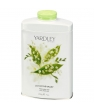 Talc Lily of The Valley Poudreur Yardley