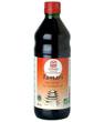 Tamari (Sauce de Soja) Celnat