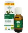 Tea Tree bio Flacon compte gouttes NatureSun'arôms