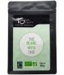 Thé blanc BIO vrac Touch Organic