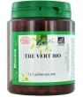 Thé vert bio 200 Belle et Bio