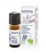 Thym Thymol Bio Ladrome