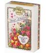 Tisane Jour d'Amour bio recharge Provence D Antan