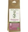 Valériane racines sachet Herbier De France