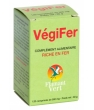Vegifer 120 comprimés de Flamant Vert