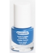 Vernis à ongles pour enfants base eau 08 Bleu ciel Namaki
