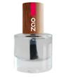 Vernis à ongles top Coat classique 636 Zao