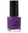 Vernis à ongles Ultra Violet n°75 Avril