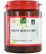 Vigne Rouge bio 200 Belle et Bio