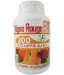 Vigne Rouge bio 200 GPH Diffusion