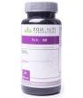 Vitamine B8 90 gélules végétales de 300 Equi - Nutri