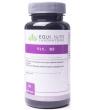 Vitamine B9 acide folique 90 gélules equi Equi - Nutri
