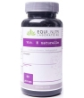Vitamine E Naturelle   10 UI 90 gélules Equi - Nutri