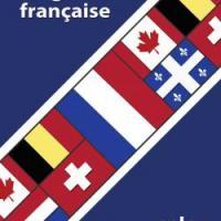 LES PAYS DE LANGUE FRANÇAISE SELON LA PROPHÉTIE