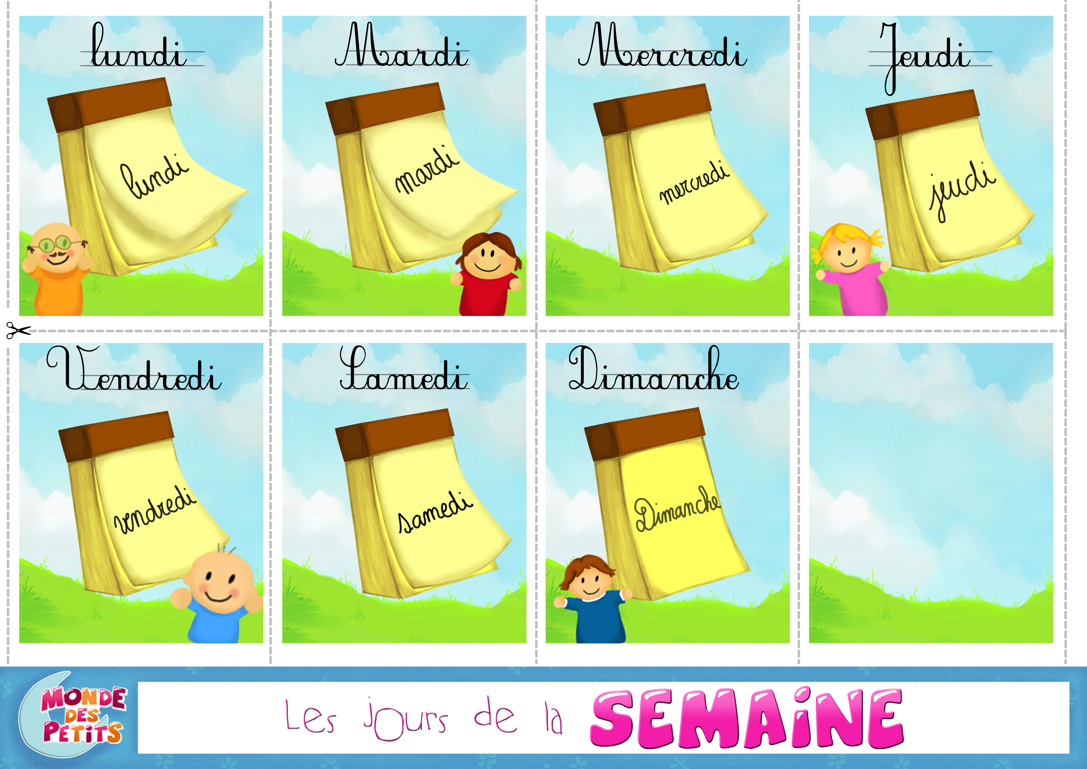 Images About Teaching French
