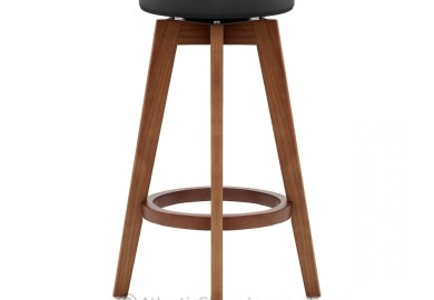Amazon Com Tabouret Stacking Chair Set Of 4 This Set