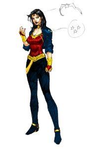 2800174-wonder_woman_new_costume