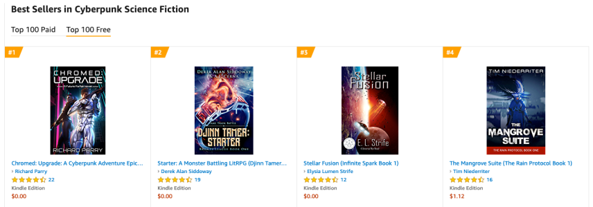 bestseller-cyberpunk