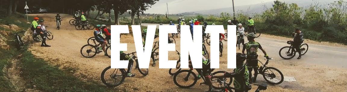 Eventi Mondello Bikers