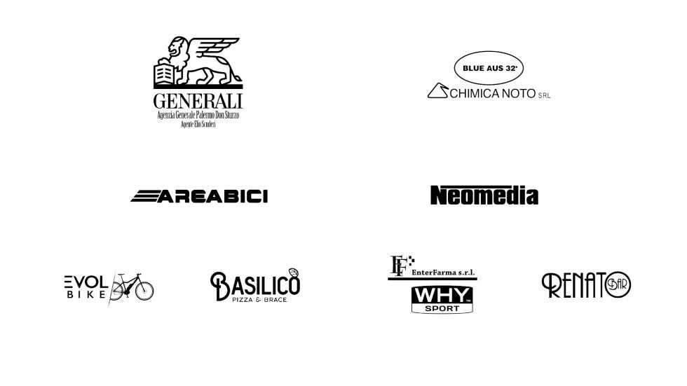 Sponsor Mondello Bikers 2020