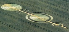 Doug-Bower-cropcircle