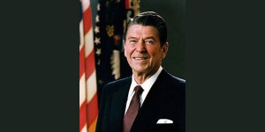 Portrait_of_President_Reagan_1981