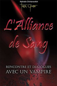 lalliance-de-sang