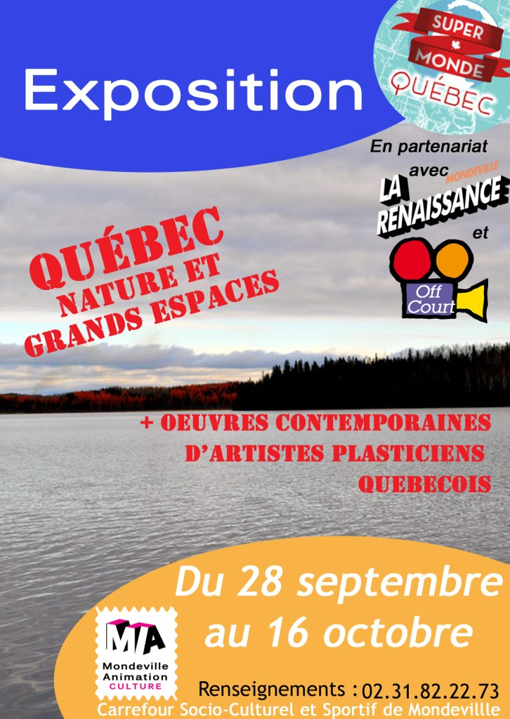 fly quebec01bleunew copie