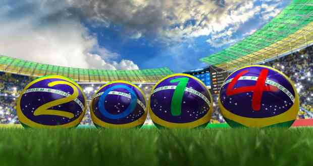 2014-fifa-worldcup-wallpaper-fond-ecran