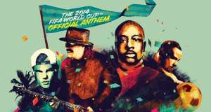 Hymne-officiel-coupe-du-monde-Santana-Wyclef-Avicii-Pires