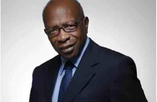 Jack-Warner-FIFA-corruption